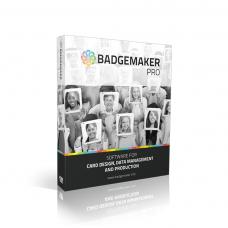 BadgeMaker PRO