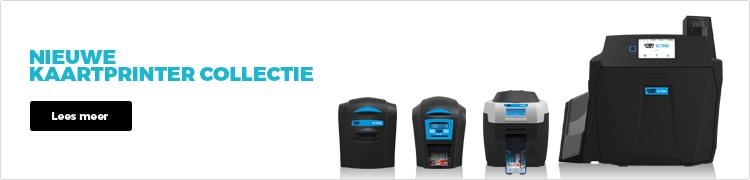 ScreenCheck Printers