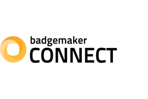 BadgeMaker Connect