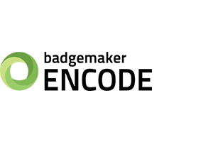 BadgeMaker Encode