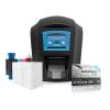 SC4500 ID Kaartprinter Introductie Bundel