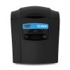 SC2500 Enkelzijdige ID Kaartprinter