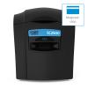 SC2500 Enkelzijdig ID Kaartprinter met Magneetstripcodering