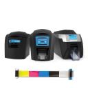 ScreenCheck Printerlint YMCKO