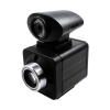 CCD 181 USB Camera
