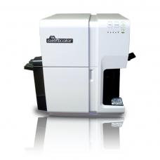 SwiftColor Printer voor grote kaarten