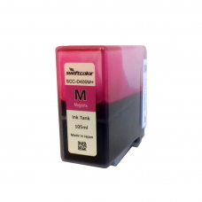 SwiftColor SCC4000D Cartridge Magenta