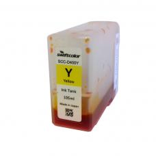 SwiftColor SCC4000D Cartridge Geel