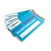 klantenkaarten