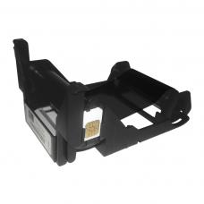 ZXP Series 1 Ribbon Zwart