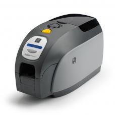 Zebra ZXP Series 3 dubbelzijdige kaartprinter