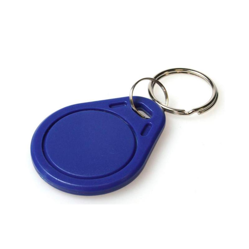 Keyfobs