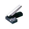 Perforator voor Plastic Pasjes