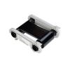 Evolis Primacy printerlint zwart